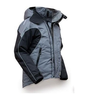 Shimano  HFG XT WINTER JACKET